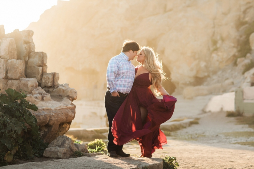 cmelle-studios-engagement-photos1