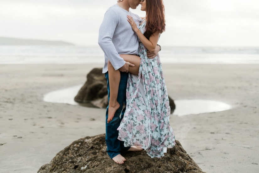 cmelle-studios-engagement-photos17