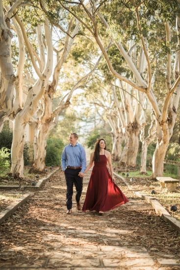 cmelle-studios-engagement-photos20