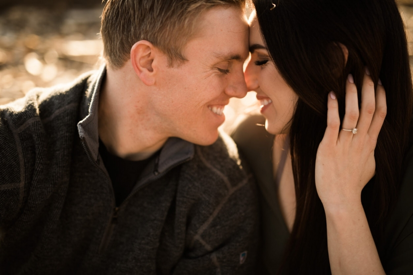cmelle-studios-engagement-photos23