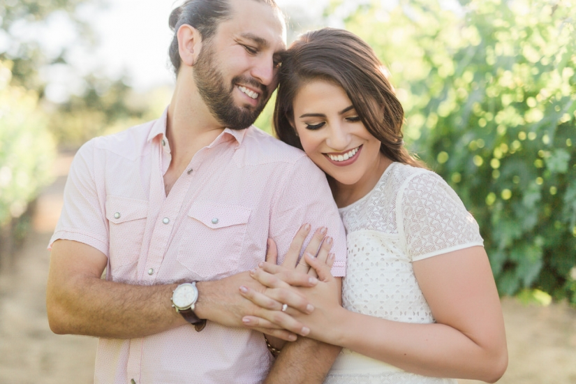 cmelle-studios-engagement-photos25
