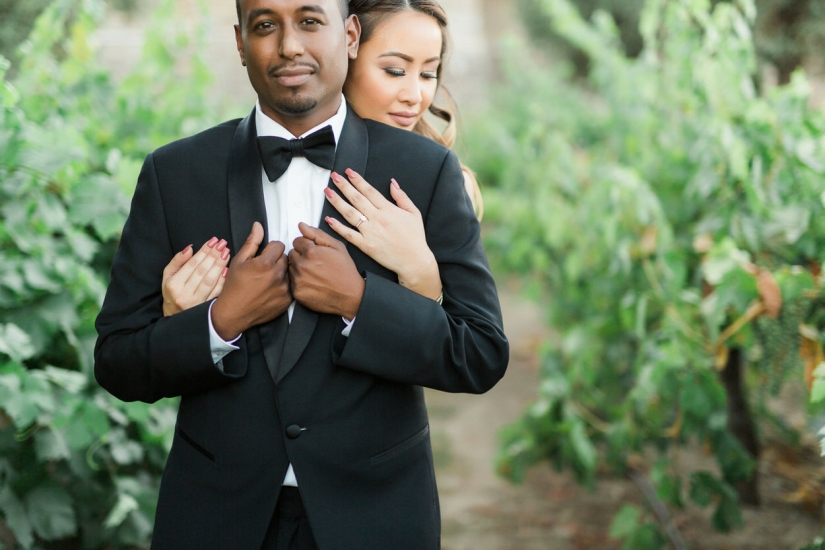 cmelle-studios-engagement-photos32