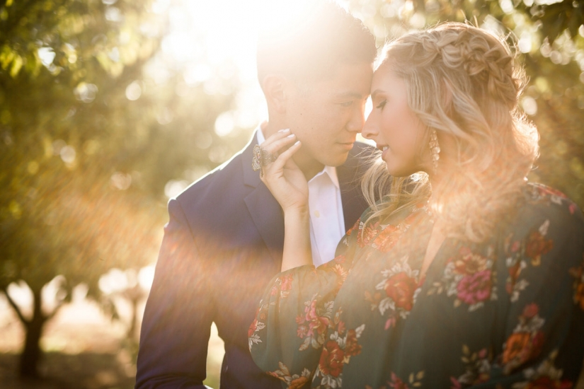 cmelle-studios-engagement-photos36