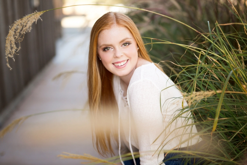cmelle-studios-senior-photos26