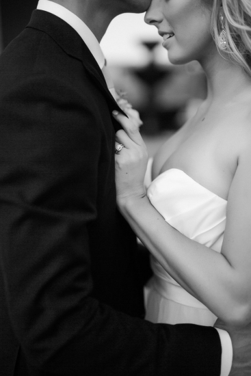 cmelle-studios-wedding-photos44