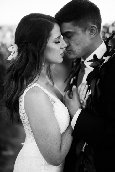 cmelle-studios-wedding-photos48