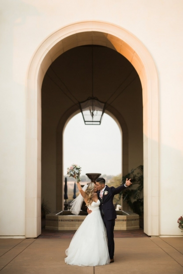 cmelle-studios-wedding-photos65