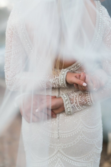 cmelle-studios-wedding-photos66