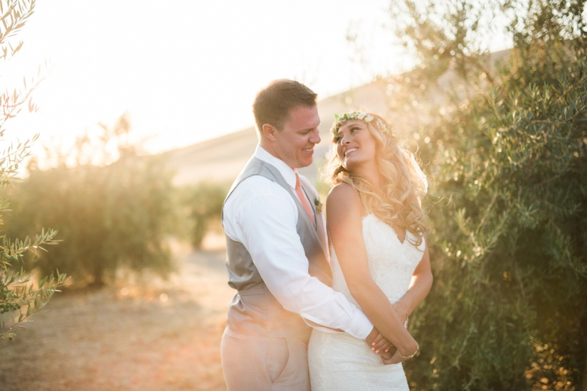 cmelle-studios-wedding-photos90