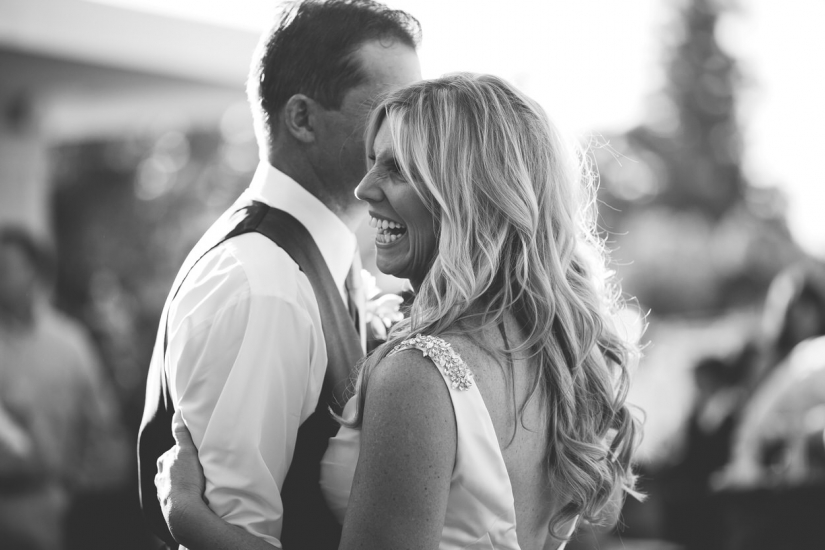 cmelle-studios-wedding-photos97