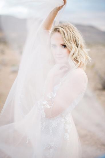 fine-art-wedding-photography-cmelle-studios